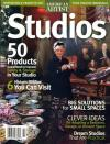 Studio Article Cover small.jpg